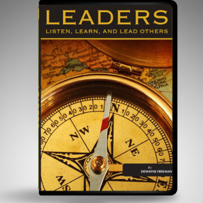 LeadersLead