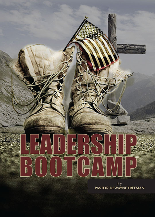leadership-bootcamp-cd