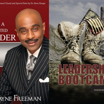 leadership-bootcamp-package